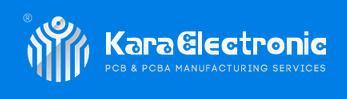 Kara Electronics – The First AL PCB Producer in Iran