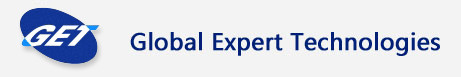 Global Expert Technologies - Quality PCBs & Professional Services
