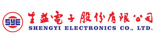 SHENGYI - Leading Manufacturer of High-quality Multilayer