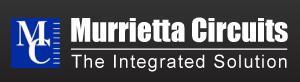 Murrietta Circuits - A Circuit Board Design Service Burean