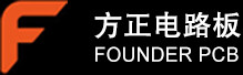 FOUNDER PCB - Leading PCB Manufacturer in China