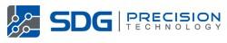SDG Precision - Leader in Flexible Circuit Production