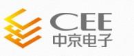 China Eagle Electronics - Huizhou China Eagle Electronics Technology Corp