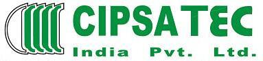 CIPSA TEC India Private Limited - PCB Manufacturer in India