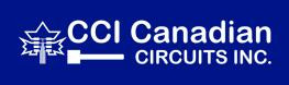 Canadian Circuits - A leading PCB Manufacturer in Canada