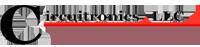 Circuitronics LLC - Primary Leader in Key Innovative & Leading Edge Technologies