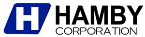 Hamby Corporation - PCB & PWB Manufacturing | Flex & Rigid PWBs
