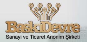 Baski Devre – The Only Aluminum PCB Manufacturer in Turkey