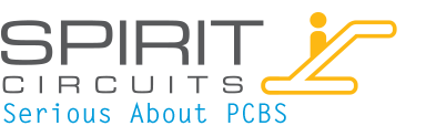 Spirit Circuits - Innovative Printed Circuit Board manufacturers