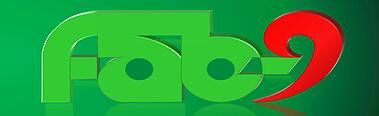 FAB-9 | One-stop Supplier PCB Layout & Fabrication & Assembly