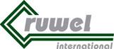 RUWEL – High Reliability Unit of Unimicron Group PCB Producer