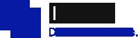 DDPI | Daeduck Philippines Inc. - Cavite Electronic Company