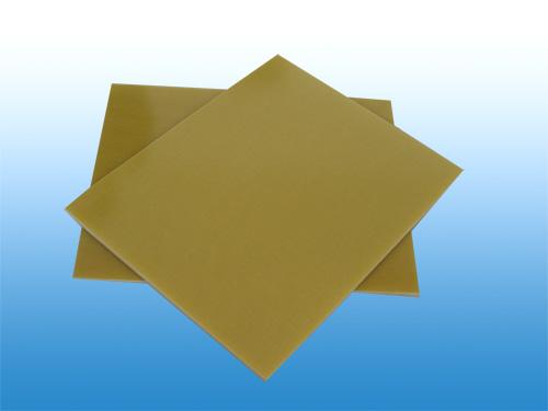 FR-4 material