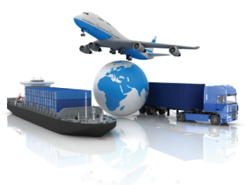Freight,20% off,DHL,low cost