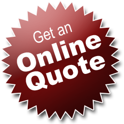 PCB manufacture online quote