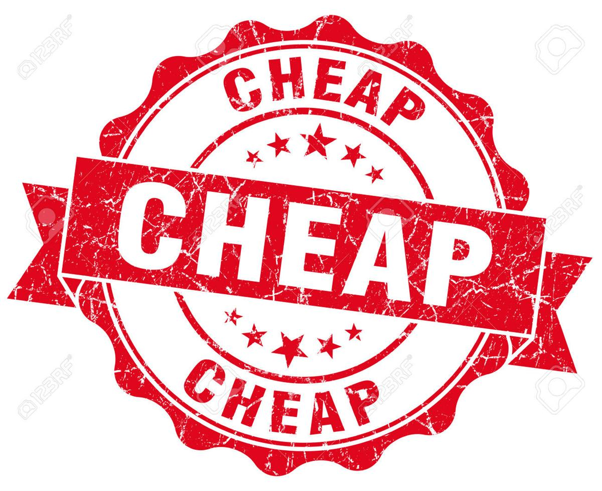 Cheap Print PCBs