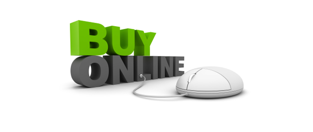Buying PCB Online