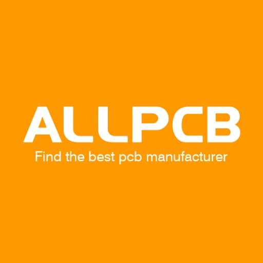 Best PCB manufacturer in China