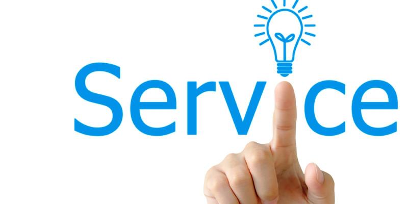 China Printing PCB Service