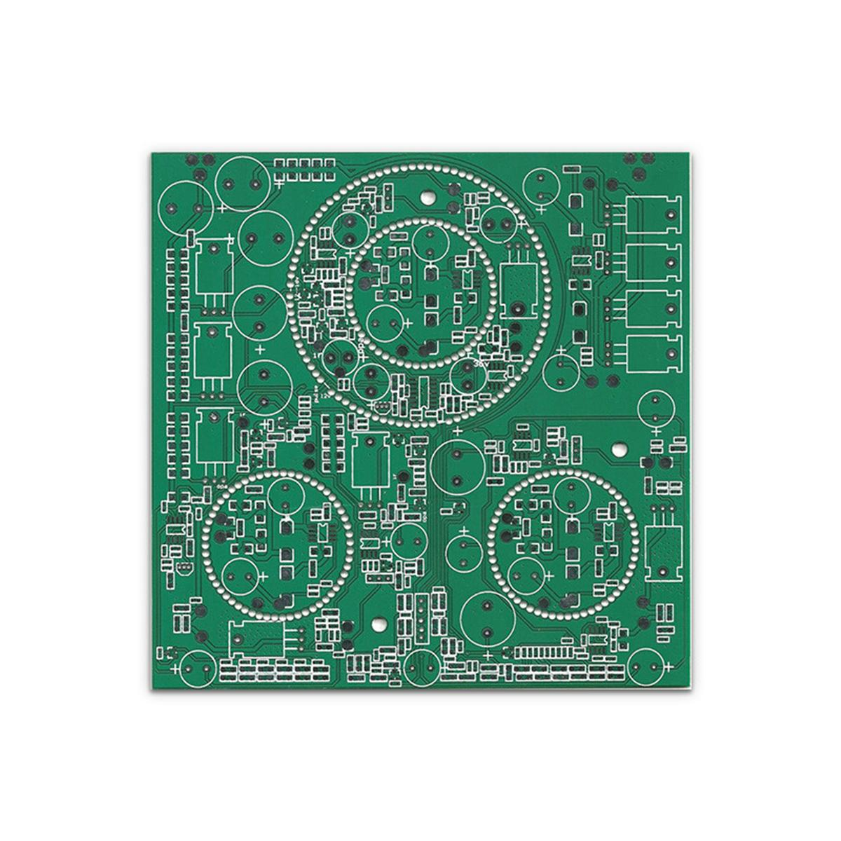 Cheap PCB from China