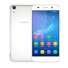 Huawei 4A