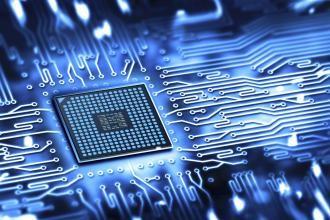 10 characteristics of PCB soldermask ink
