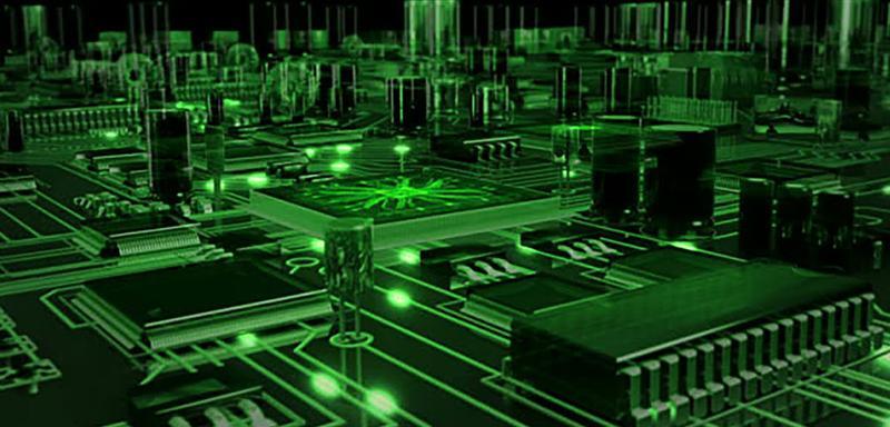 China PCB Industry & Domestic PCB Enterprise Ranking | ALLPCB
