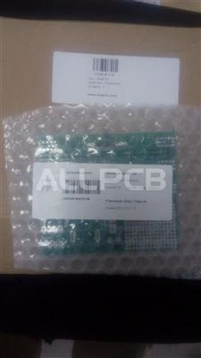This product is made by JYPCB,Thank you very much a super job so I am ordering a...