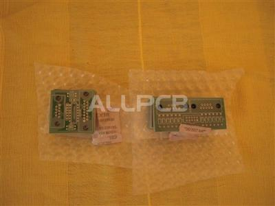 This product is made by JYPCB,-Excellent package!  - Top quality pcbs!  - Got ex...