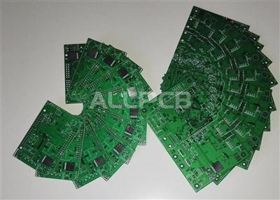 This product is made by HQPCB,Very quick delivery, the best price and really the...