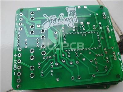 This product is made by JYPCB,VERY QUICK PRODUCTION PROCESS, QUICK DELIVERY ON T...