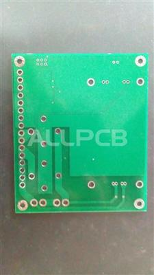 This product is made by JYPCB,High quality, low cost and fast turn around manufa...