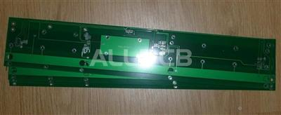 This product is made by JYPCB,Perfect PCB and fast production and shipping