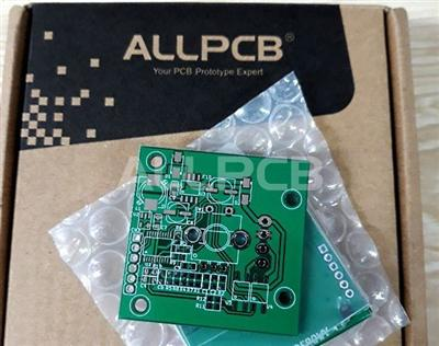 This product is made by JYPCB,Outstanding! Probably You didn''t expect a kind of...