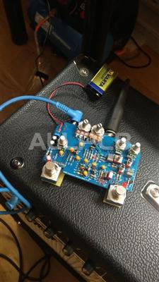 This product is made by JYPCB,Good quality! Fast service.