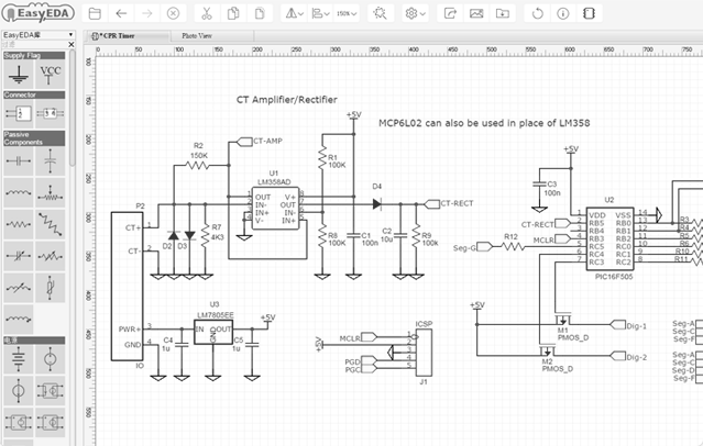 Excellent Design Circuit Board Online Basic Electronics Wiring Diagram Wiring Cloud Hisonuggs Outletorg