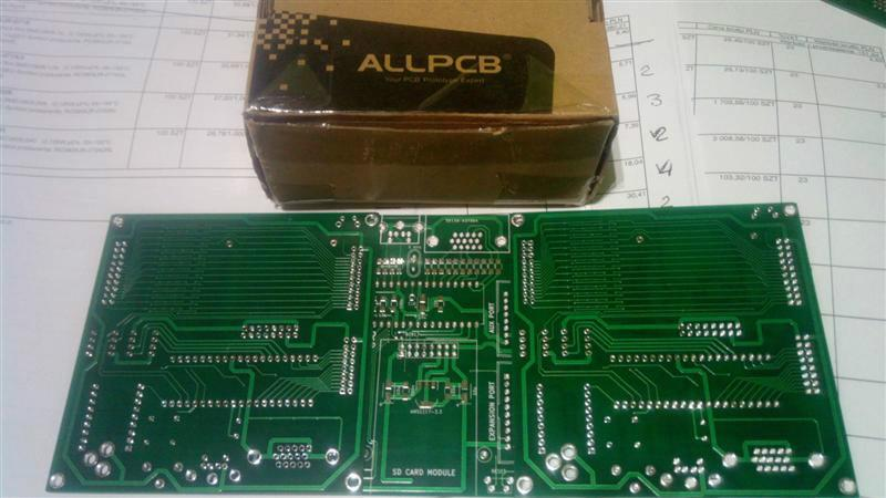 PCB ALLPCB.com