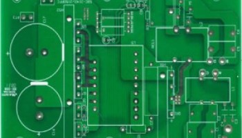 Basic Knowledge of PCB Raw Materials