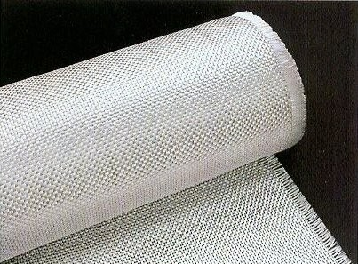Fiber-glass Cloth