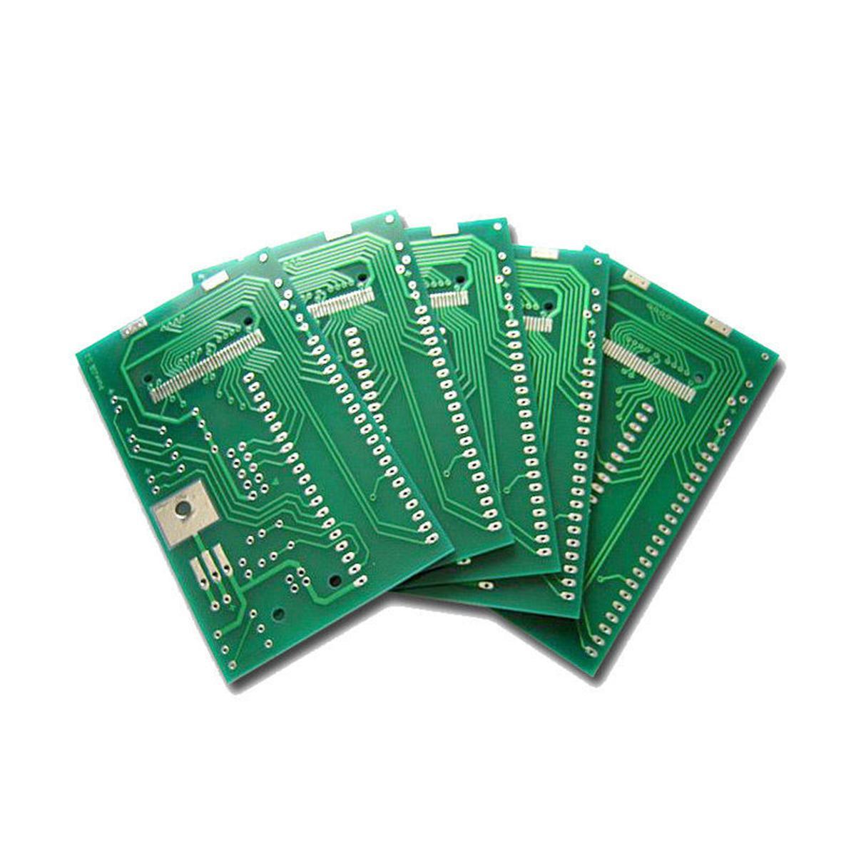 Cheap PCB Online