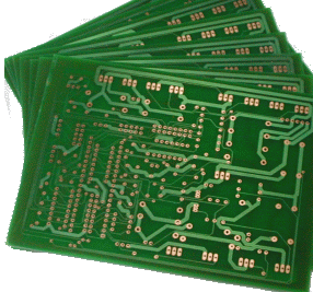 PCB Board Order