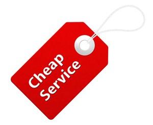 Order cheap PCB