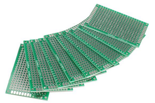 Cheap PCB in China
