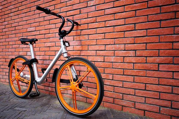 Joint manufacture, sharing Bicycle, PCB Manufacture, PCB design, prototype