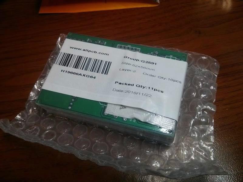 buy online PCB