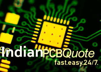 Indian quotes, Indian clients, pcb quote, quote online, quote system, Indian preference.