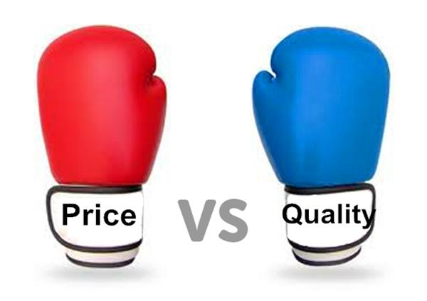 pcb price,pcb quality,earn points,win high points