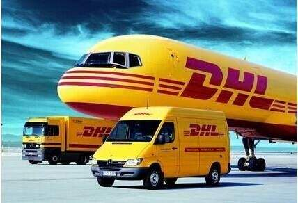 dhl trucks and flights.jpg