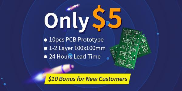$5 for 10 pcs pcb.jpg
