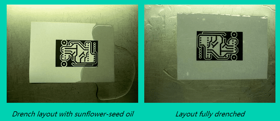 pcb layout drench.png